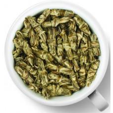 Чай зелёный жасминовый Gutenberg Нефритовая бабочка