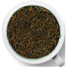 Чай черный Gutenberg Пуэр