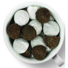 Чай черный Gutenberg Прессованный Пуэр Сяо Туо