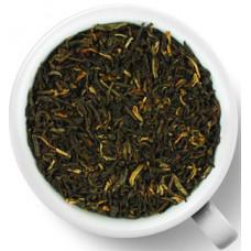 Чай красный Gutenberg Юннань