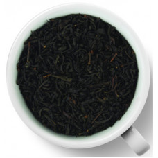 Чай черный ароматизированный Gutenberg Эрл Грей