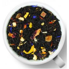 Чай черный ароматизированный Gutenberg Мартиника