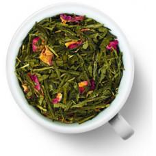 Чай зеленый ароматизированый Gutenberg Японская вишня