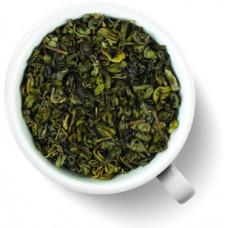 Чай зеленый ароматизированый Gutenberg Зеленый с мятой