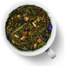 Чай зеленый ароматизированый Gutenberg Ла Луна