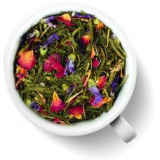 Чай зеленый ароматизированый Gutenberg Гавайский тропический