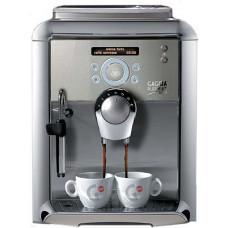 Автоматическая кофемашина Gaggia Platinum Swing Up