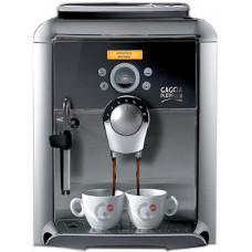 Автоматическая кофемашина Gaggia Platinum Swing