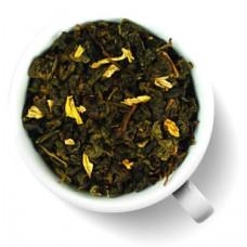 Чай улунский ароматизированый Gutenberg медовая дыня