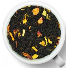 Чай черный ароматизированный Gutenberg Звездный дождь