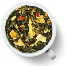 Чай зеленый ароматизированый Gutenberg Престиж Оригами