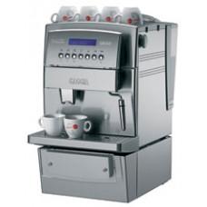 Автоматическая кофемашина Gaggia Titanium Office