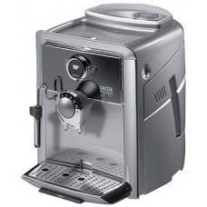 Автоматическая кофемашина Gaggia Platinum Vogue