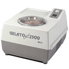 Профессиональный фризер для производства мороженого Nemox GELATO CHEF 2500 Plus