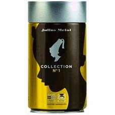 Кофе молотый Julius Meinl Коллекционный №1 Восточная Африка