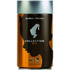 Кофе молотый Julius Meinl Коллекционный №2 Центральная Америка