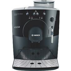 Автоматическая кофемашина Bosch TCA 5201 benvenuto classic piano