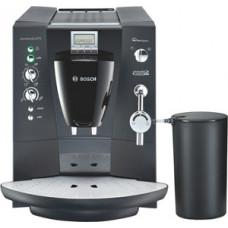Автоматическая кофемашина Bosch TCA 6809 benvenuto В75