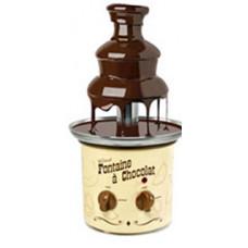 Шоколадный фонтан Electron WTF-43E-1