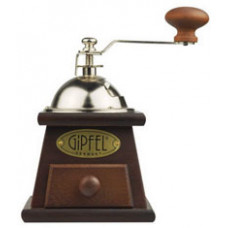 Ручная кофемолка Gipfel 9227