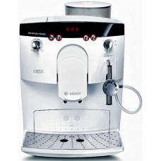 Автоматическая кофемашина Bosch TCA 5802 benvenuto classic