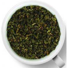 Чай улунский Gutenberg Батер Сливочный