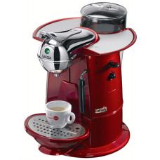 Капсульная кофемашина Gaggia L Amante Red