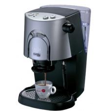 Капсульная кофемашина Gaggia K111