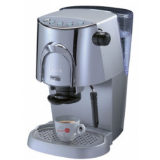 Капсульная кофемашина Gaggia K111-d