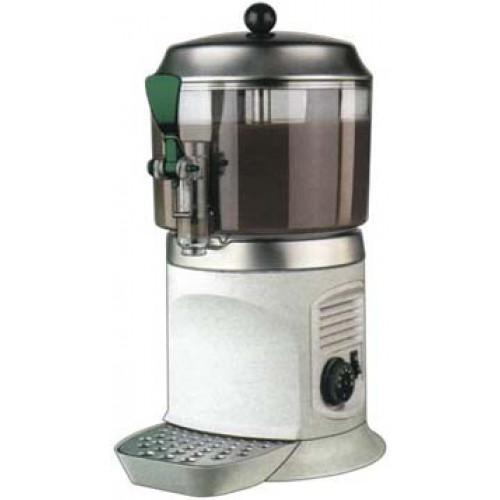Аппараты для горячего шоколада Scirocco