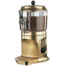 Аппараты для горячего шоколада Scirocco Gold