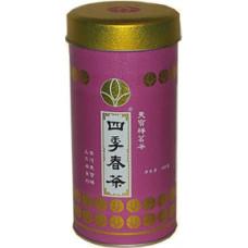 Чай улунский Gutenberg Сы Цзи Чунь
