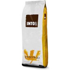 Кофе в зернах Into Caffe Premico