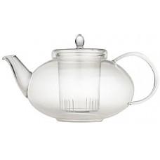 Стеклянный заварочный чайник CK-001АВ