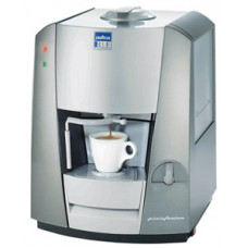 Капсульная кофемашина Lavazza LB 1000
