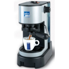 Капсульная кофемашина Lavazza LB 800