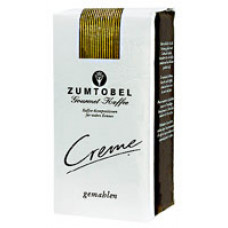 Кофе в зернах Julius Meinl Zumtobel Decaffeinato