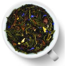 Чай зеленый ароматизированный Gutenberg Королевская Звезда