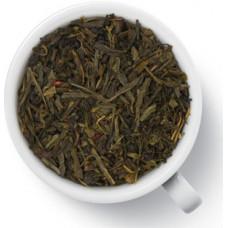 Чай зеленый ароматизированный Gutenberg Алоэ Вера