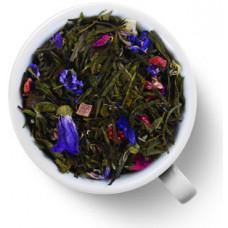 Чай зеленый ароматизированный Gutenberg Престиж Хазенфус – Пушистый зайчик