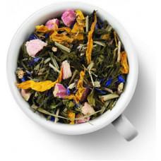 Чай зеленый ароматизированный Gutenberg Мечта Любовника (377)