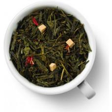 Чай зеленый ароматизированный Gutenberg Мохито (378)