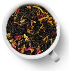 Чай зеленый ароматизированный Gutenberg Незнакомка (379)