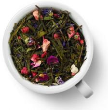 Чай зеленый ароматизированный Gutenberg Японский сад (384)