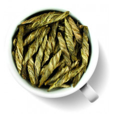 Чай зеленый Gutenberg Юй Чжу (Нефритовый столб)