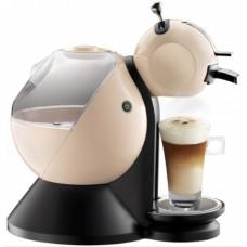 Капсульная кофемашина Krups Nescafe Dolce Gusto Melody 2 KP210225