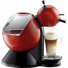 Капсульная кофемашина Krups Nescafe Dolce Gusto Melody 2 KP210625
