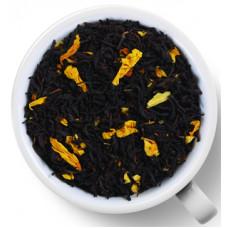 Чай черный ароматизированный Gutenberg Маракуя