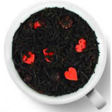 Чай черный ароматизированный Gutenberg Чудный
