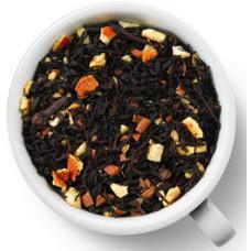 Чай черный ароматизированный Gutenberg Шведская смесь